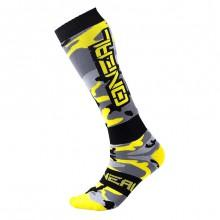 Oneal Pro MX Sock Hunter