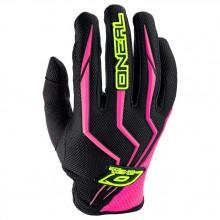 Oneal Element Gloves
