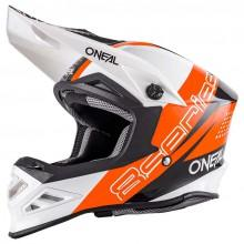 Oneal Spare Visor For Helmet 8Series Nano