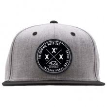 Oneal Moto XXX Hat International