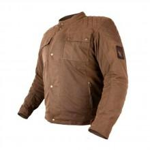 Vquattro Phil Jacket