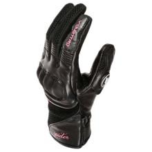 Vquattro Spider Evo 2 Gloves
