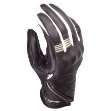 Vquattro Murano Gloves