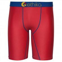 Ethika The Staple Micromesh