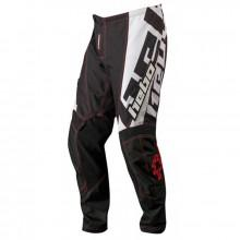 Hebo End Cros Phenix Pantalons