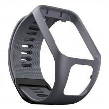 Tomtom Belt Spark And Run3