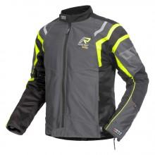 Rukka 4Air Jacket