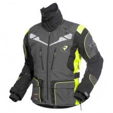 Rukka Roughroad Jacket
