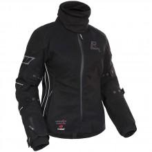 Rukka Orbita Goretex Lady Jacket