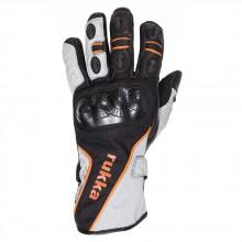 Rukka Airventur Gloves