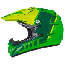Mt helmets Mx2 Spec