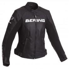 Bering Sawyer Jacket