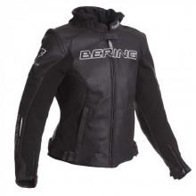 Bering Switch Jacket