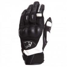 Bering Zeff Gloves