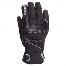 Bering Chadwick Gloves