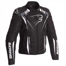 Bering Primo R Jacket