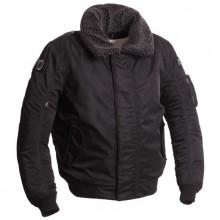 Segura Mitchell Jacket