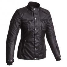 Segura Mandy Jacket