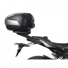 Shad Top Master Yamaha MT10