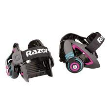 Razor Jetts Wheel