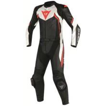 Dainese Avro D2 2pc Conformated Suit