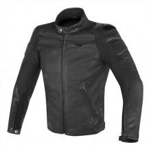 Dainese Street Darker Perforated Jacket