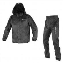 Dainese D CruST Set
