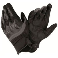 Dainese Air Frame Unisex Gloves