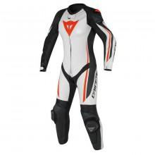 Dainese Assen 1pc Perforated Lady Suit