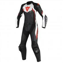 Dainese Avro D2 2pc Lady Suit
