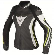 Dainese Assen Lady Jacket