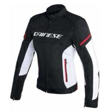 Dainese D Frame Lady Tex Jacket