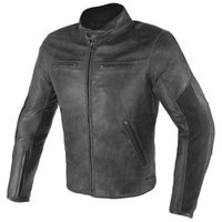 Dainese Stripes D1 Jacket