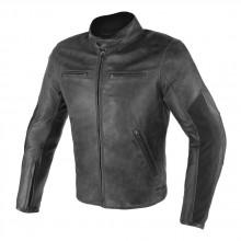 Dainese Stripes D1 Perfored Jacket