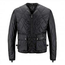 Belstaff Conventry Warmer