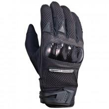 Ixon RS Combat HP Gloves