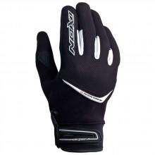 Ixon RS Slick HP Gloves