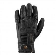 Ixs Kelvin Gloves