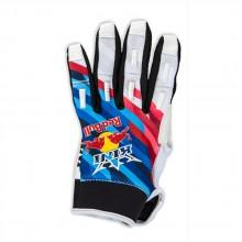 Kini redbull Competition Pro Gloves