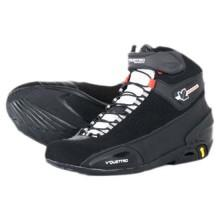 Vquattro Supersport Vented Shoes