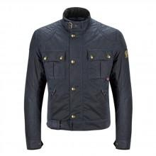 Belstaff Brooklands 8oz