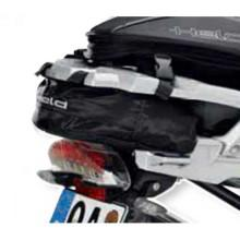 Held BMW R1200 GS Until 2012 Velcro Toolbag