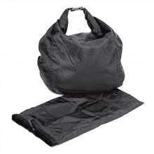 Held Rain Cover For Roll Bag Mod 4490-4489