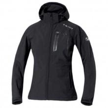 Held Chaqueta Softshell