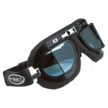 Held Classic Goggles Mod 9805