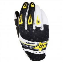Shot Rockstar Gloves