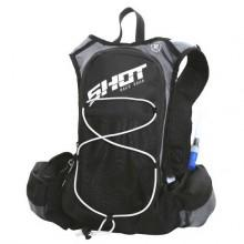 Shot Hydra Bag Light 2