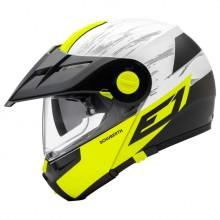 Schuberth E1 Casque