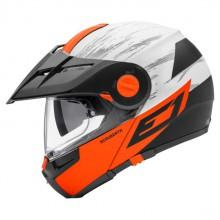 Schuberth E1 Casco
