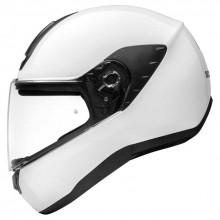 Schuberth R2 Helmet Full Face Helmet
